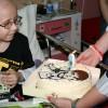 Kuba i Jego dziewiąte urodziny :-)