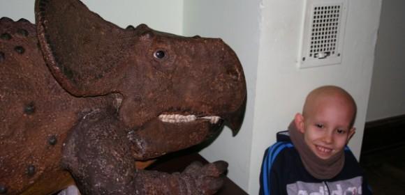 Muzeum Ewolucji PAN