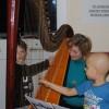 Wesołe piosenki czyli zabawy z harfą