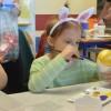 Ozdabianie Wielkanocnych pisanek