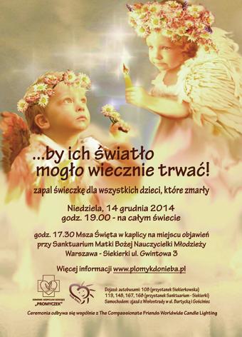 dzien-palenia-swiec-plakat-2014